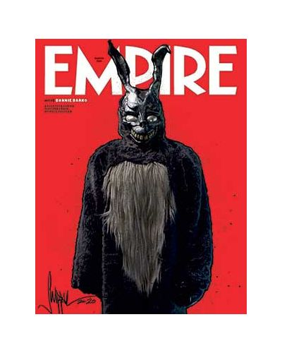 Empire Digital Issue March 2020