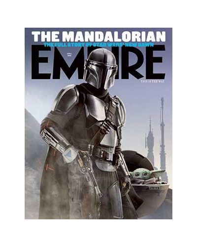 Empire April 2020