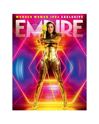 Empire June 2020