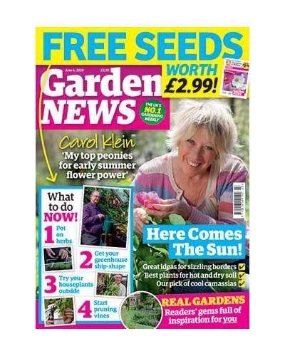 Garden News Digital Issue 02/06/2020
