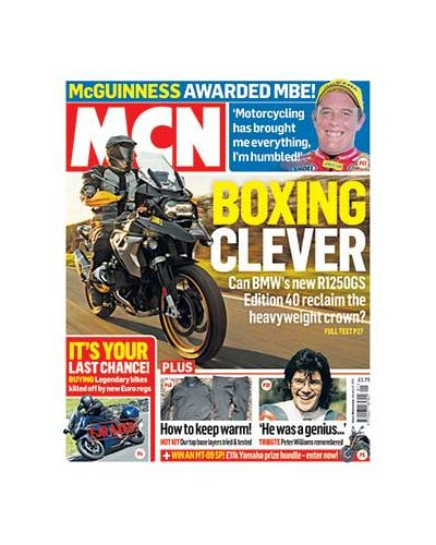 MCN Digital Issue 06/01/2021