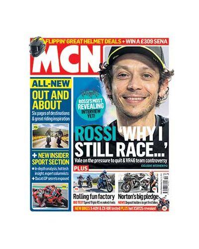 MCN Digital Issue 12/05/2021