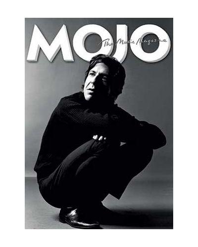 Mojo Digital issue January 2020