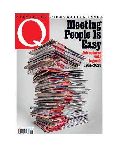 Q September 2020