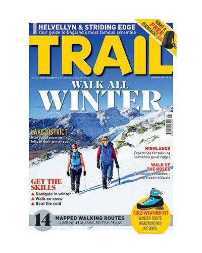 Trail Digital issue January 2020