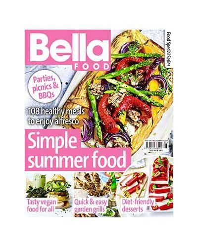 Bella Food