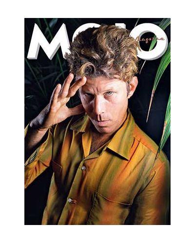 Mojo Digital issue September 2019