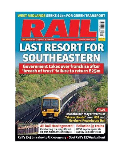 Rail Digital Issue 06/10/2021