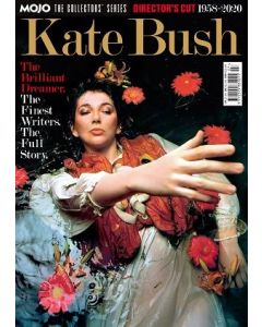 Mojo: The Collectors Series: Kate Bush