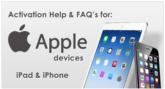 Apple Help Image