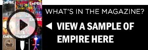 look inside Empire