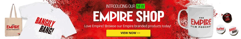 empire shop