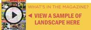 landscape sampler