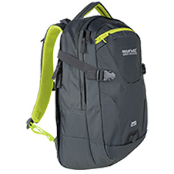 Free Backpack with Bird Watching