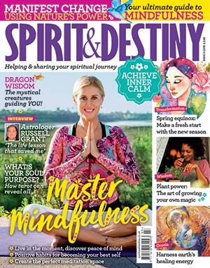 spirit & destiny special editions
