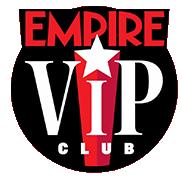 empire vip logo