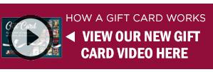 gift card video thumbnail