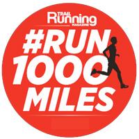 run1000miles